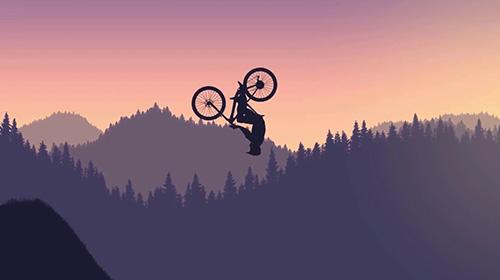 Mountain bike xtreme на русском языке