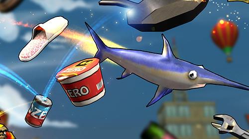 Zombie cans screenshot 2
