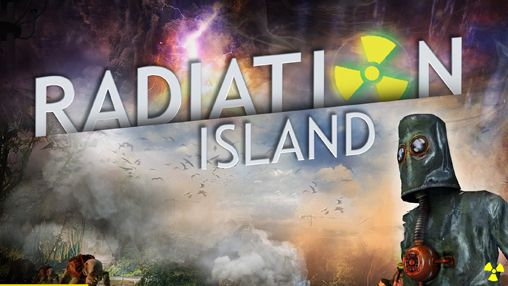 Radiation island capture d'écran 1