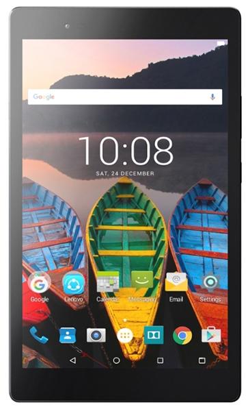 Lade kostenlos Spiele für Lenovo Tab 3 Plus 8703X herunter