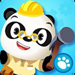 Dr Panda's Handyman ícone
