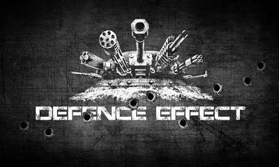 Иконка Defence Effect