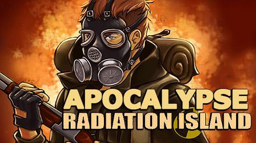 Apocalypse radiation island 3D Screenshot