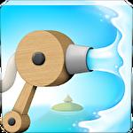 Sprinkle Islands icono