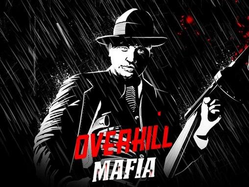 Overkill: Mafia screenshot 1