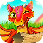 Chronicles of Scara: Dragons Symbol