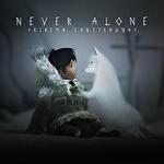 Never alone: Kisima ingitchuna Symbol