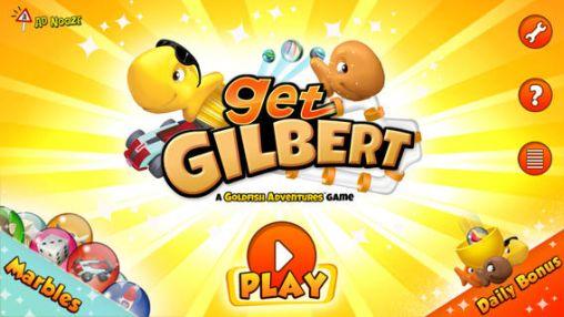 Get Gilbert Screenshot
