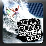 Billabong Surf Trip Symbol