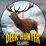 アイコン Deer hunter 2014