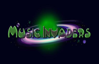 logo Musikattacke