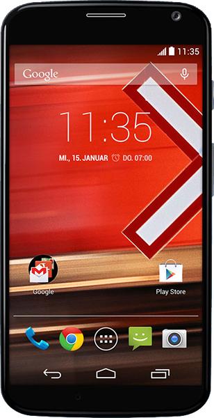 Lade kostenlos Spiele für Motorola Moto X 32GB herunter