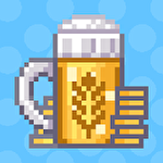 Fiz: Brewery management game Symbol