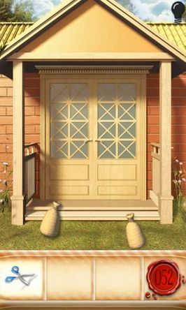 100 Doors: Seasons part 2 for Android