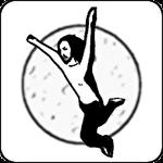 Perfect Moon icono