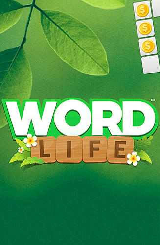 Word life captura de pantalla 1