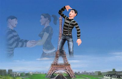 download the sims 3 world adventures for iphone free