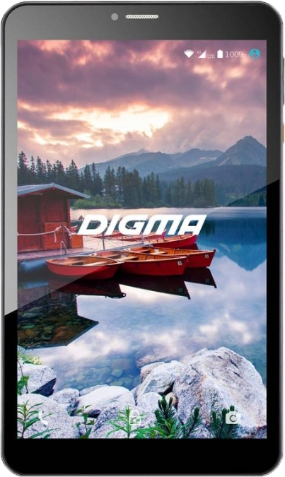 Digma Optima 8701B 4G