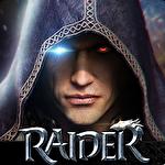 Raider Symbol