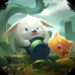 Puzzle Wonderland icône