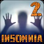Insomnia 2 icono