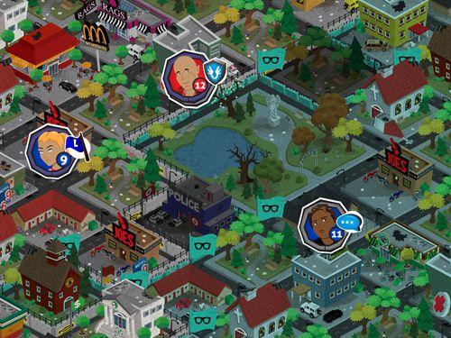 Multiplayer: Lade Rebuild 3: Die Gangs von Deadsville auf dein Handy herunter