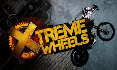 Xtreme Wheels captura de pantalla 1