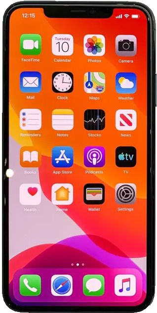 Download free iOS games for Apple iPhone 11 Pro Max