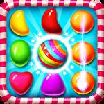 Candy journey Symbol
