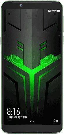 Lade kostenlos Spiele für Android für Xiaomi Black Shark 2 Pro herunter