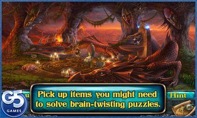 Lost Souls Screenshot