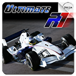 F1 Ultimate icono