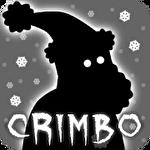 Crimbo limbo Symbol