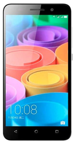 Huawei Honor 4X 2Gb Ram