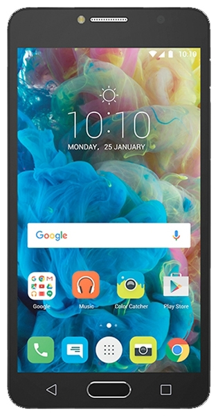 Alcatel POP 4S 5095Y
