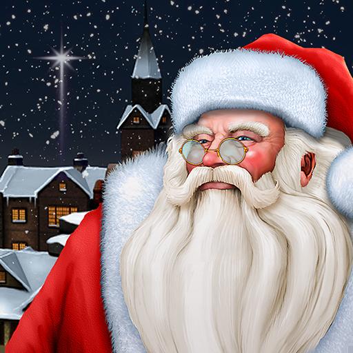 Christmas Wonderland icono