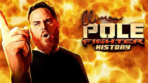 标志Llimoo pole fighter history
