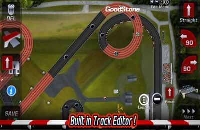 SlotZ Racer 2 HD in Russian