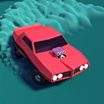 Mad drift Symbol