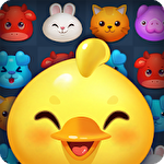 Dream pet icône