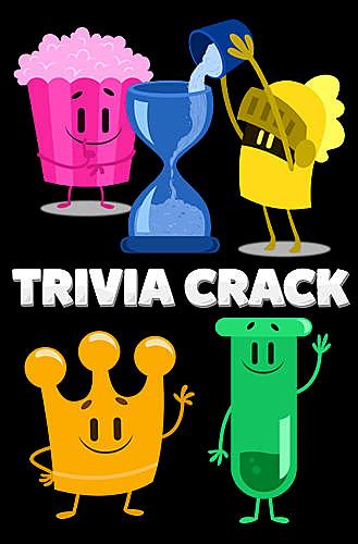logo Trivia Crack