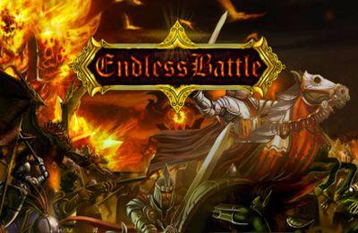 logo Endlose Schlacht