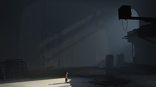 Inside screenshots