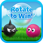 Rotate to Win icono