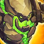 Wartide: Heroes of Atlantis Symbol