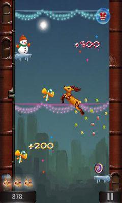 City Jump Screenshot