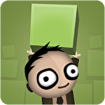 Human resource machine icono