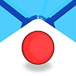 Spin by Ketchapp Symbol
