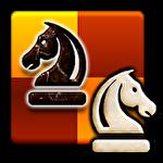 Иконка Chess