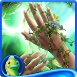 Hidden objects. Myths of the world: Bound by the stone. Collector's edition Symbol